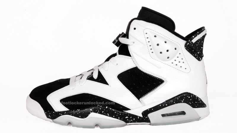 Large_jordan_retro_6_whiteblack