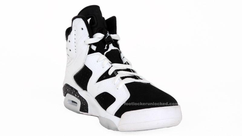 Jordan_retro_6_whiteblack__2_
