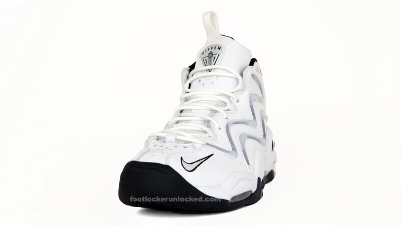 Nike_air_pippen_whtblackmts__1_