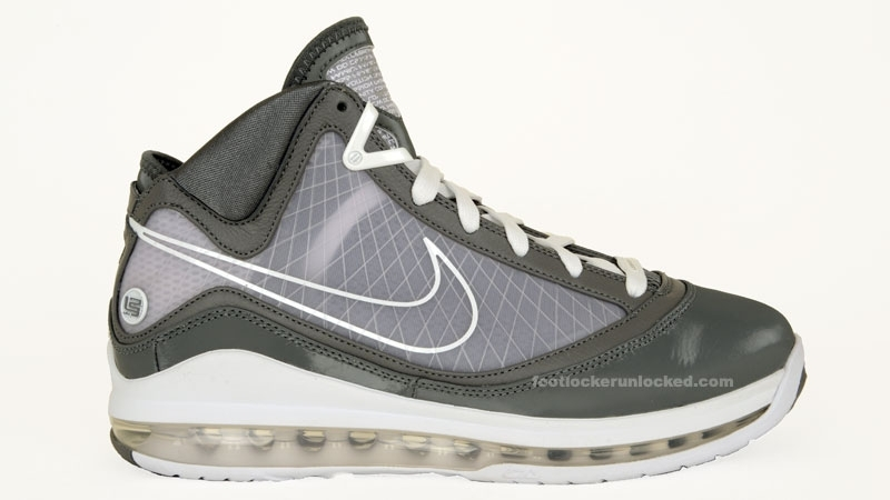 Air_max_lebron_vii_cool_grey