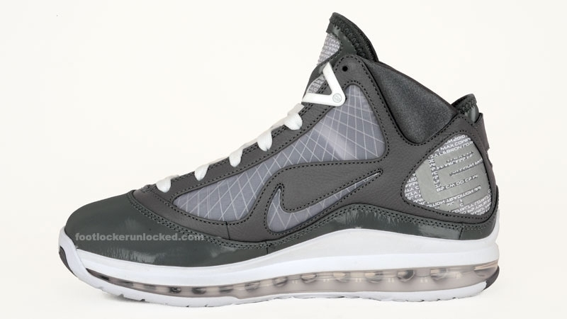 Air_max_lebron_vii_cool_grey__2_