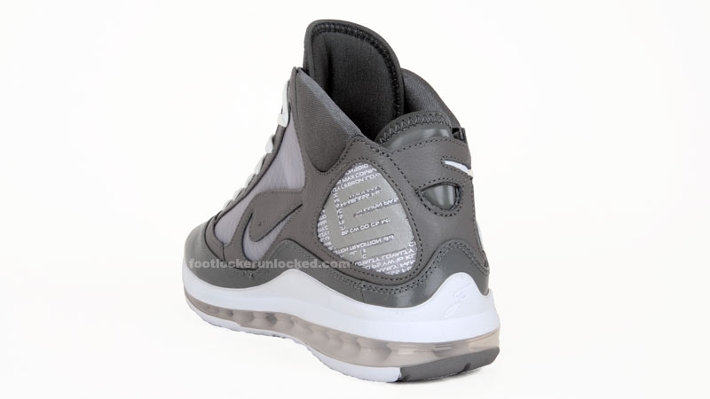 Air_max_lebron_vii_cool_grey__3_