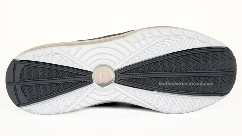 Air_max_lebron_vii_cool_grey__4_