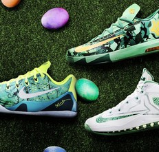 Bigthumb_fl_unlocked_nike_basketball_easter_collection-800x500