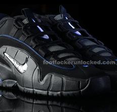Bigthumb_foot_locker_unlocked_nike_air_penny_1_1