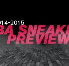 Bigthumb_fl-unlocked-nba-sneaker-preview-800x480