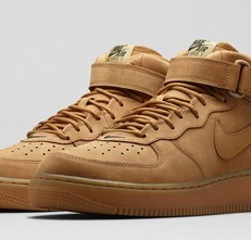 Bigthumb_foot_locker_unlocked_nike_air_force_1_mid_flax_1-800x491