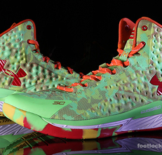 Bigthumb_under-armour-curry-one-candy-reign-1
