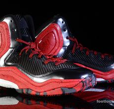 Bigthumb_foot-locker-adidas-d-rose-5-black-red-1
