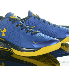 Bigthumb_foot-locker-under-armour-curry-one-low-home-1