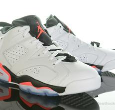 Bigthumb_foot-locker-air-jordan-6-retro-infrared-1