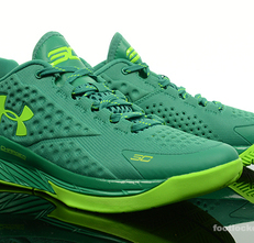 Bigthumb_foot-locker-under-armour-curry-one-mid-scratch-green-1