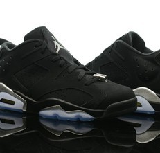 Bigthumb_foot-locker-jordan-retro-6-black-ms-1-800x450