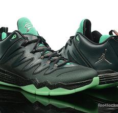 Bigthumb_foot-locker-jordan-cp3-ix-emerald-1