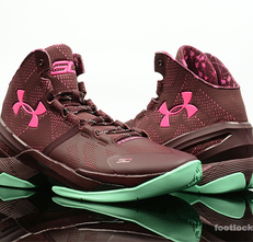 Bigthumb_foot-locker-under-armour-curry-2-bhm-1