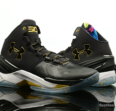 Bigthumb_foot-locker-under-armour-curry-2-elite-1