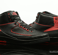 Bigthumb_foot-locker-air-jordan-2-retro-alternate-87-1