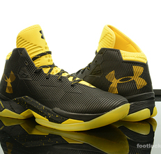 Bigthumb_foot-locker-under-armour-curry-25-taxi-1