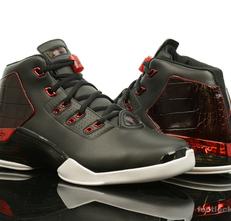 Bigthumb_foot-locker-air-jordan-17-gym-red-1
