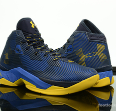 Bigthumb_foot-locker-under-armour-curry-25-dub-nation-1