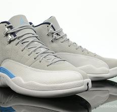 Bigthumb_foot-locker-air-jordan-12-retro-wolf-grey-uni-blue-1