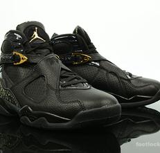 Bigthumb_foot-locker-air-jordan-8-retro-confetti-1