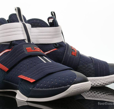 Bigthumb_foot-locker-nike-zoom-soldier-10-red-white-blue-1