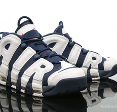 Bigthumb_foot-locker-nike-air-more-uptempo-1
