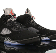 Bigthumb_foot-locker-air-jordan-5-retro-og-black-metallic-silver-1