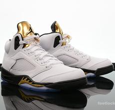 Bigthumb_foot-locker-air-jordan-5-retro-gold-coin-1