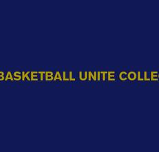 Bigthumb_foot-locker-nike-basketball-unite-collection