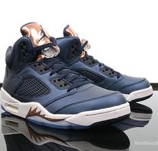 Bigthumb_foot-locker-air-jordan-5-retro-bronze-1