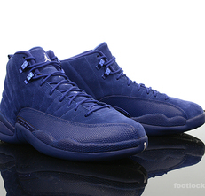 Bigthumb_foot-locker-air-jordan-12-retro-blue-suede-1