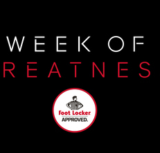 Bigthumb_foot-locker-week-of-greatness-releases-main