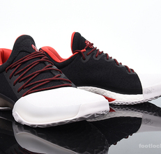Bigthumb_foot-locker-adidas-harden-vol-1-pioneer-1