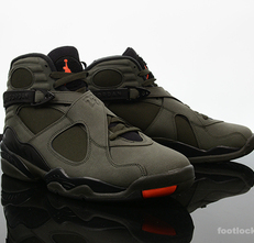 Bigthumb_foot-locker-air-jordan-8-retro-take-flight-1