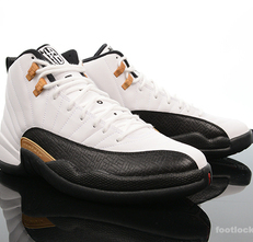 Bigthumb_foot-locker-air-jordan-12-retro-chinese-new-year-1