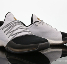 Bigthumb_foot-locker-adidas-harden-vol-1-disruptor-1