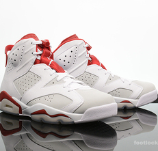 Bigthumb_foot-locker-air-jordan-6-retro-alternate-1