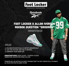 Bigthumb_1x1-foot-locker-philly-x-allen-iverson-reebok-question-gridiron-sweepstakes-v3-800x800