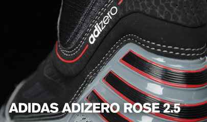Tablet_fl_unlocked_adidas_rose_25_ipad2