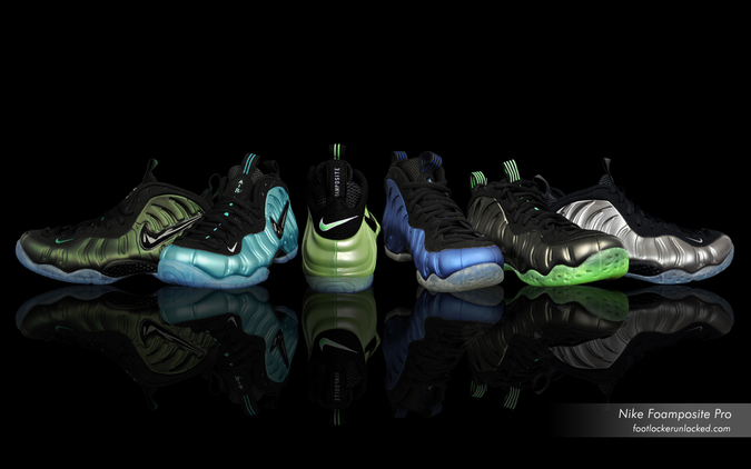 Preview_foamposite_group_1440x900