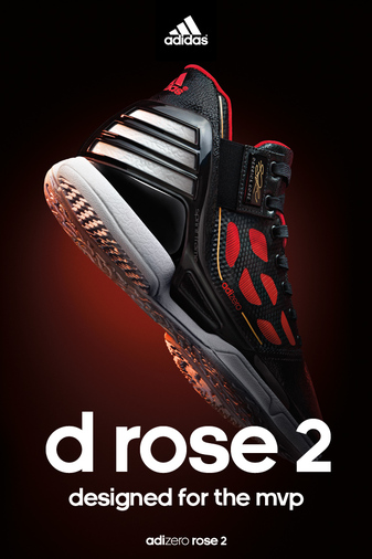 Preview_unlocked_drose2_iphone