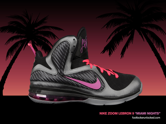 Preview_lebron9_mn_1024x768