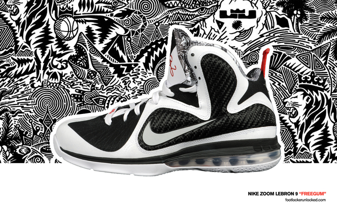 Preview_nike_lebron_9_freegum_1440x900